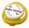 Mika-Timing
